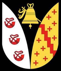 Wappen Panzweiler