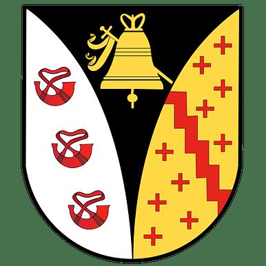 Ortsgemeinde Panzweiler